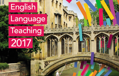 2017_ELT_Catalogue_banner_new