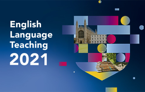 ELT Catalogue 2021