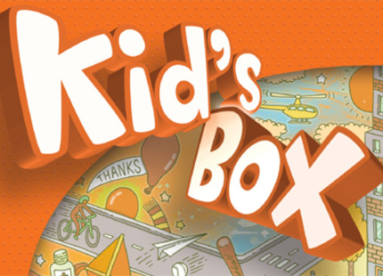 KidsBoxHighlightoptionC