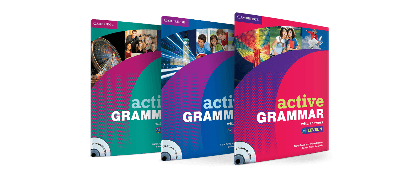 covers_active_grammar