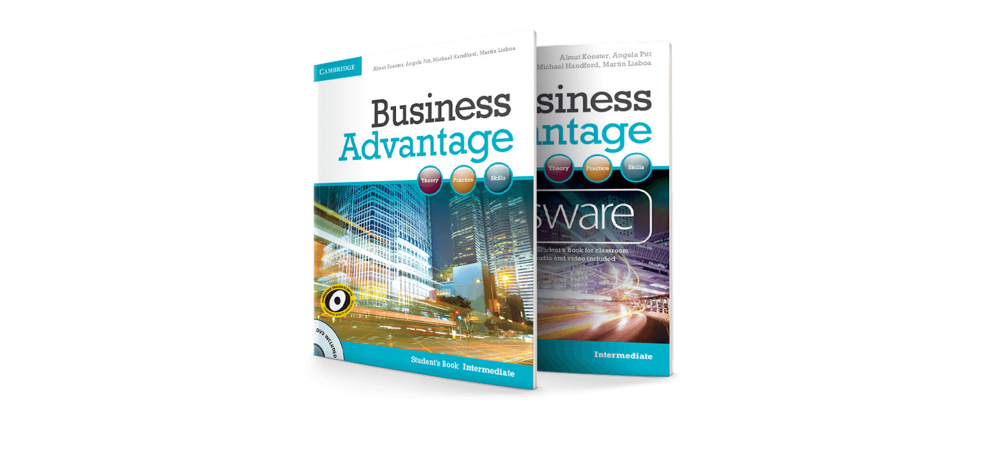 covers_business_advantage