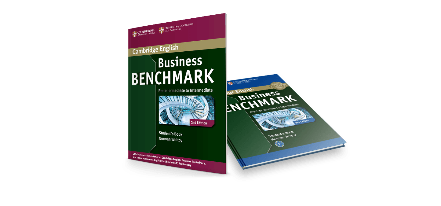 covers_business_benchmark_2nd_edition