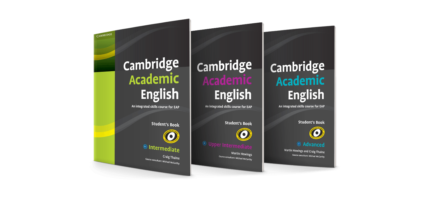 covers_cambridge_academic_english