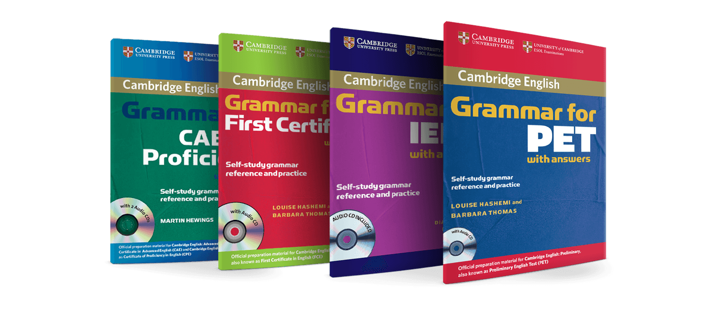 covers_cambridge_grammar_for...