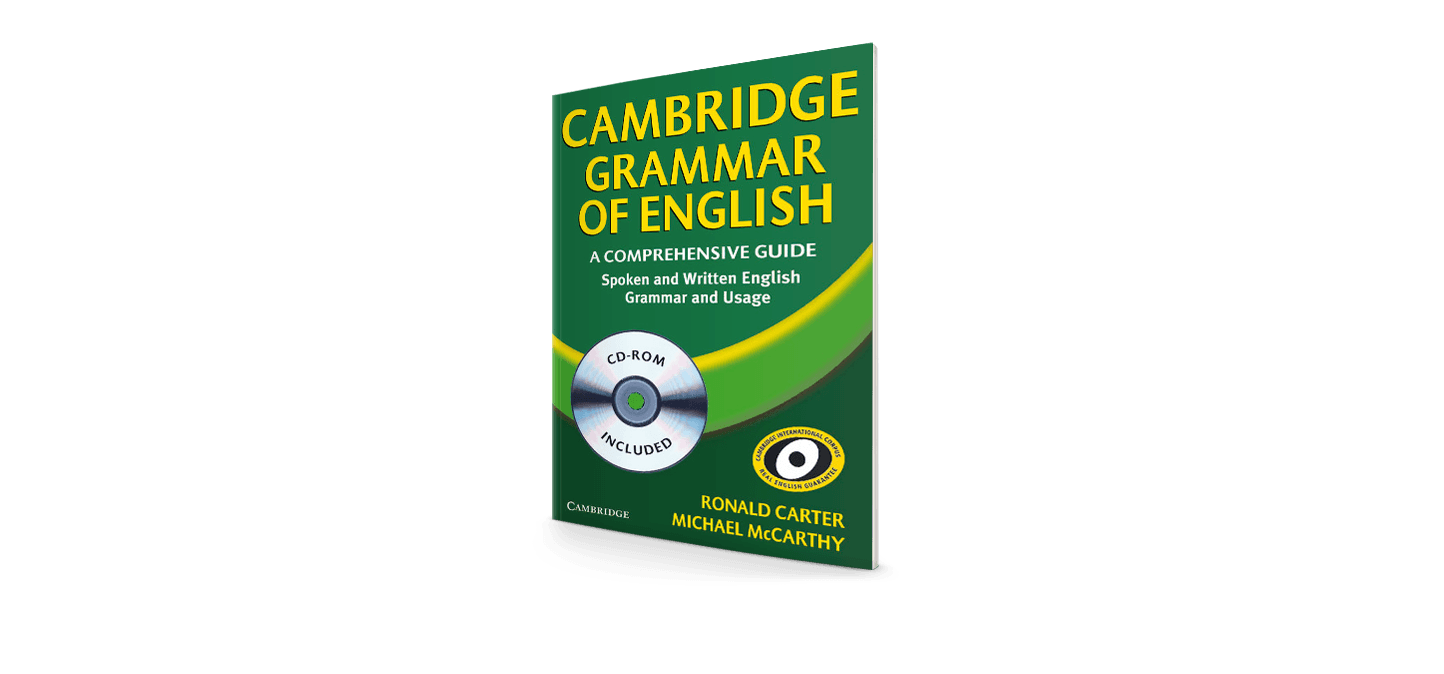 covers_cambridge_grammar_of_english