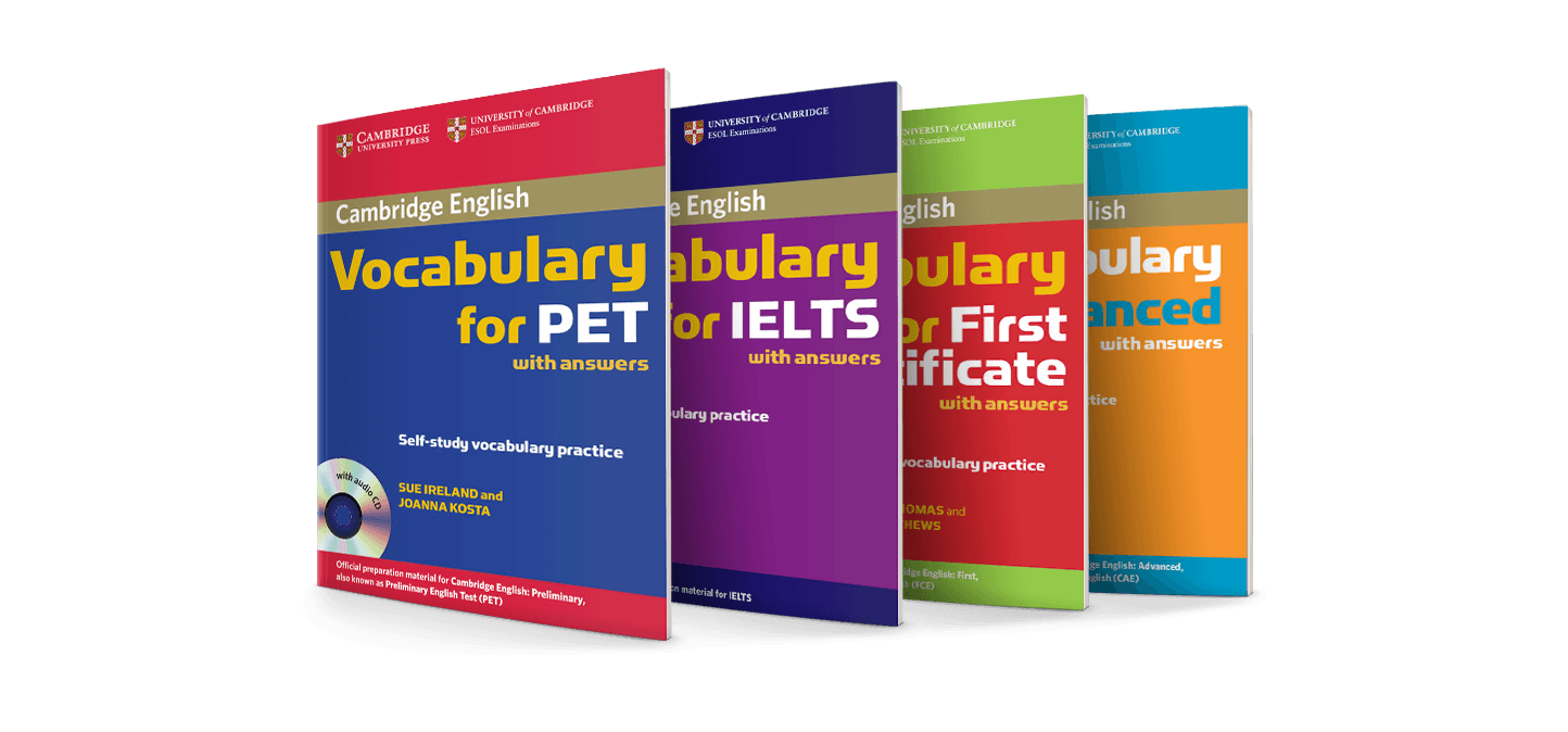 covers_cambridge_vocabulary_for...