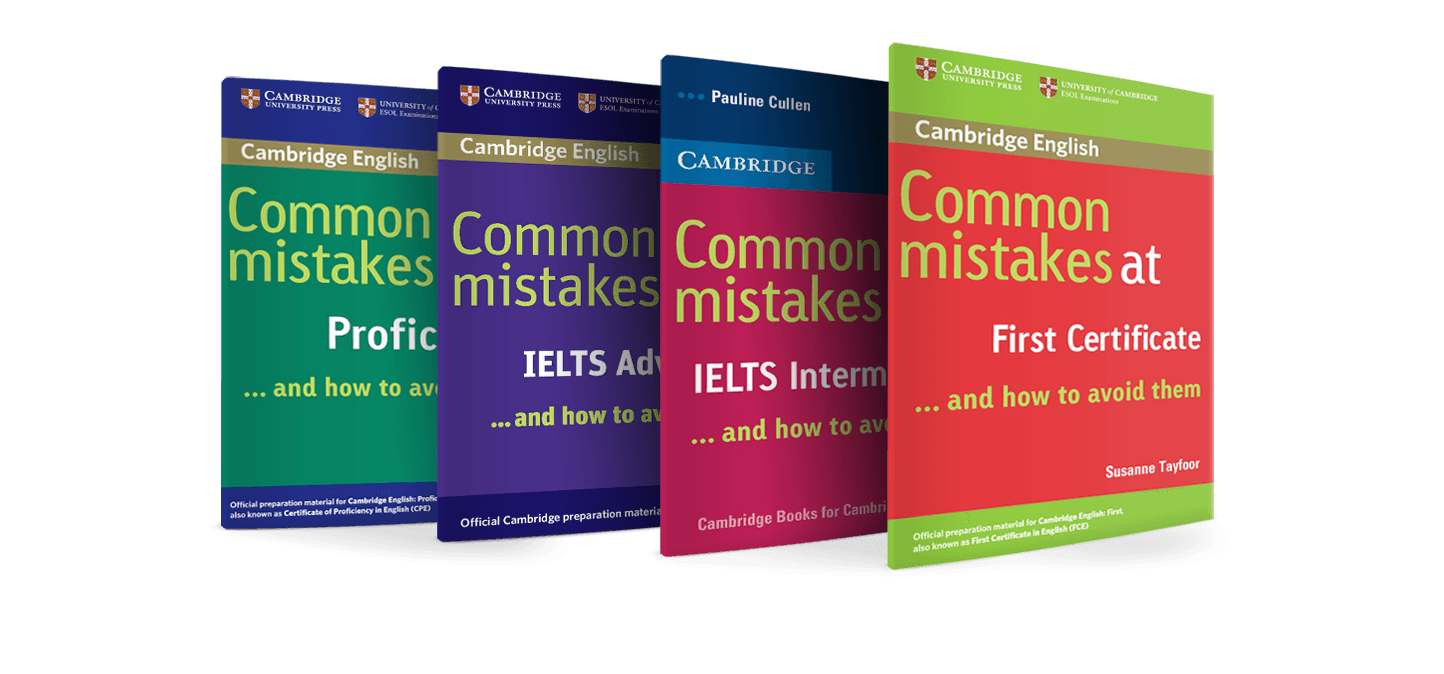 covers_common_mistakes