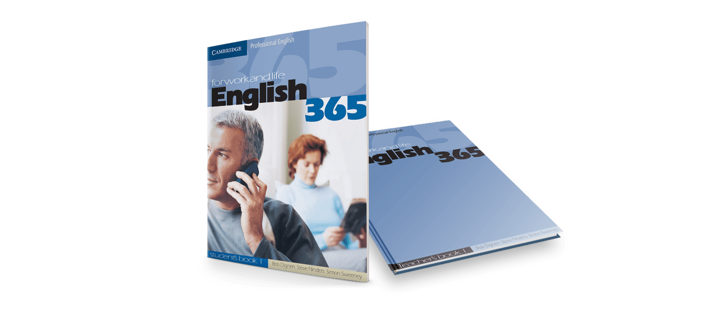 covers_english365