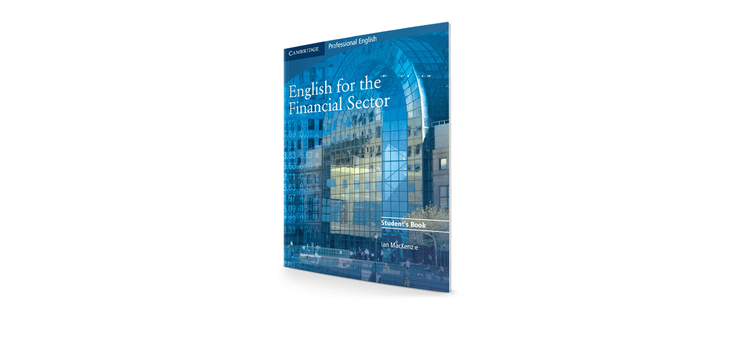 covers_english_for_the_financial_sector
