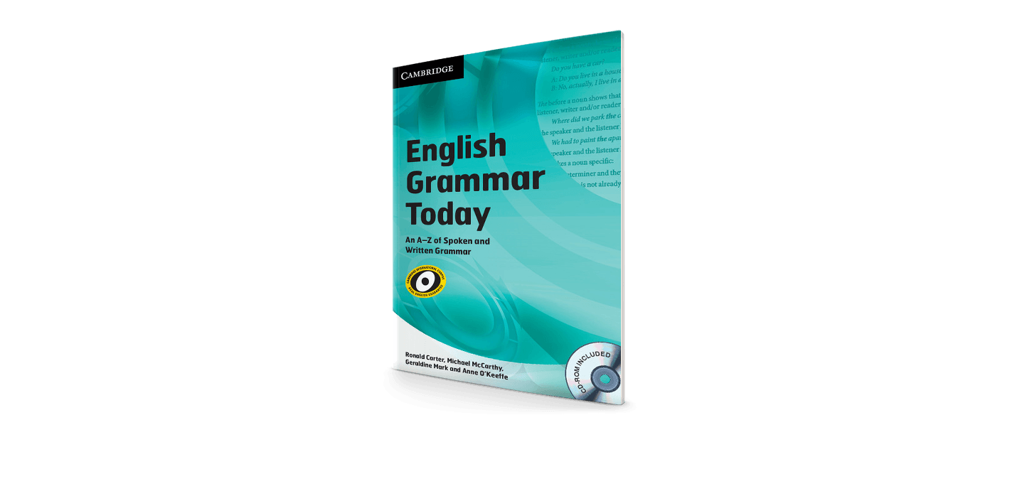 covers_english_grammar_today