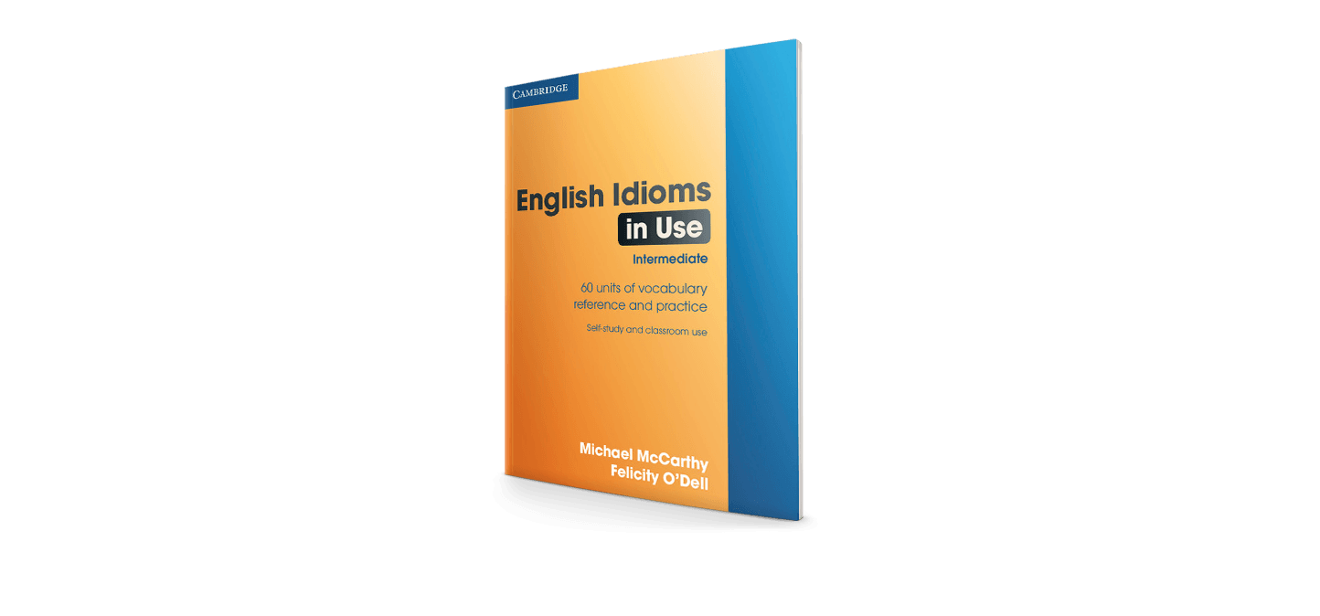 covers_english_idioms_in_use