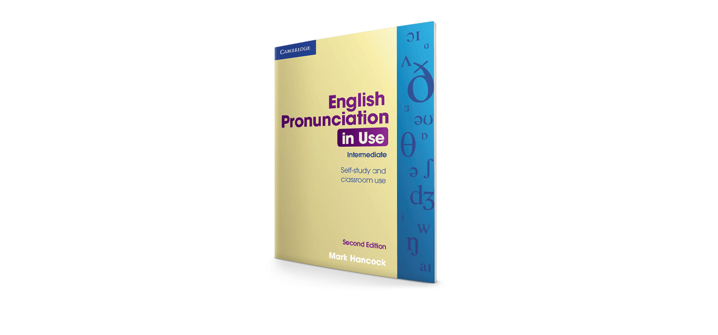 covers_english_pronunciation_in_use