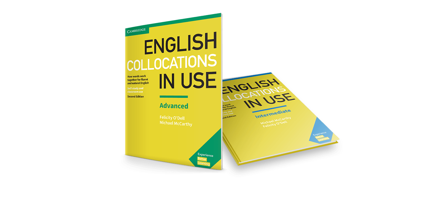 covers_EnglishCollocationsinUse