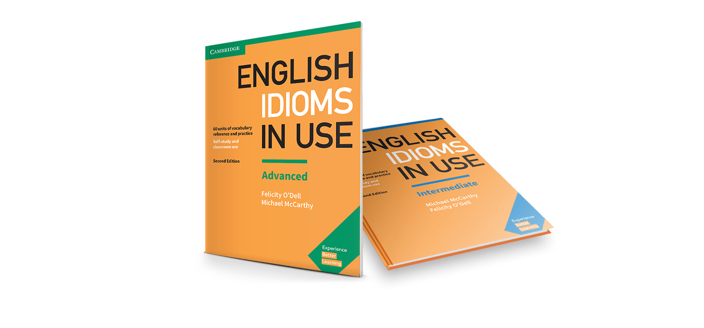 covers_EnglishIdiomsinUse