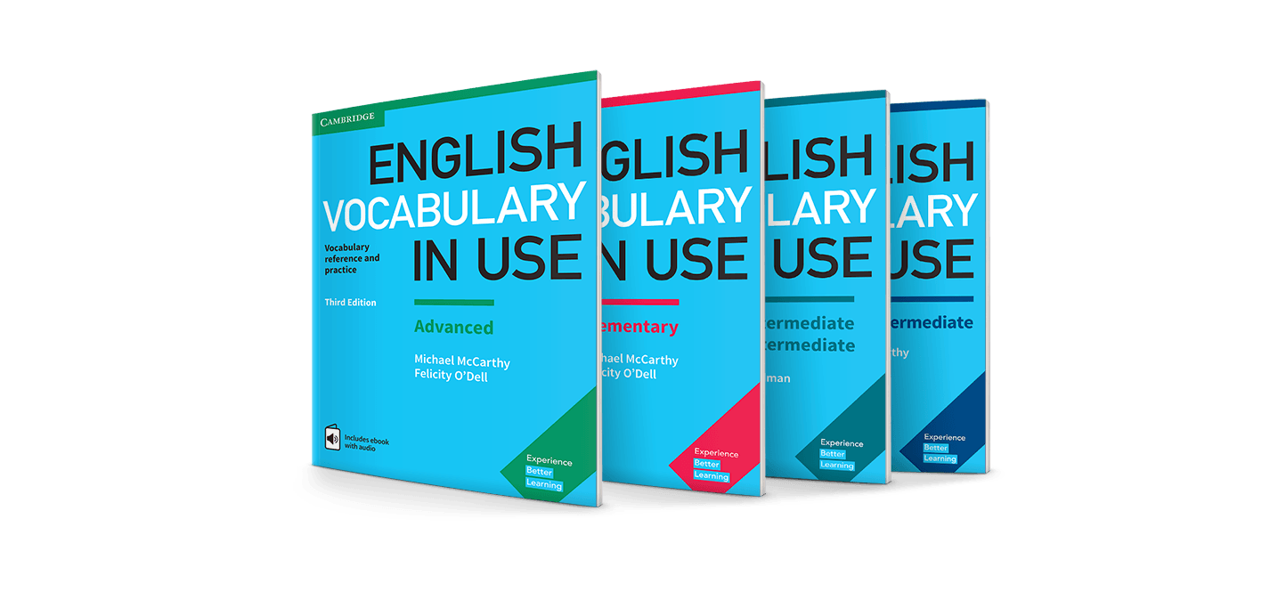 Millbyfi Blog Archive Cambridge English Vocabulary In Use Upper