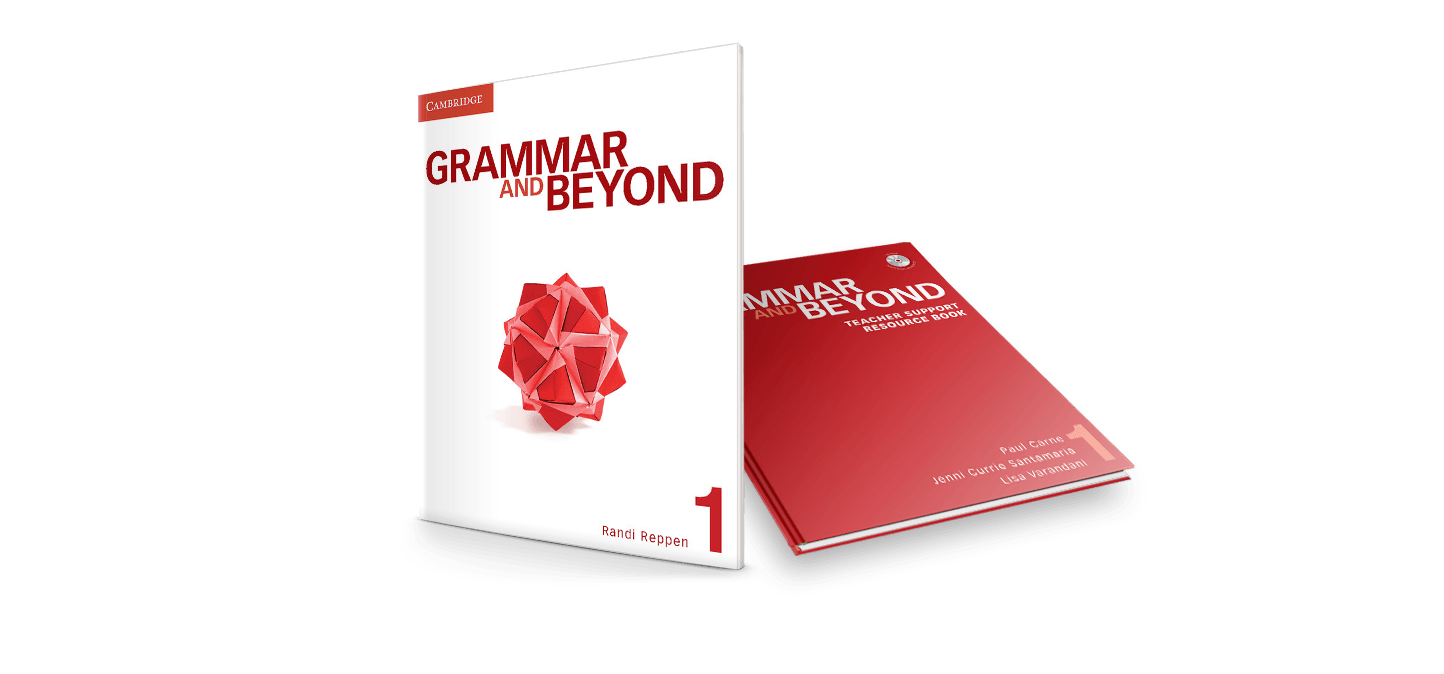 covers_grammar_and_beyond