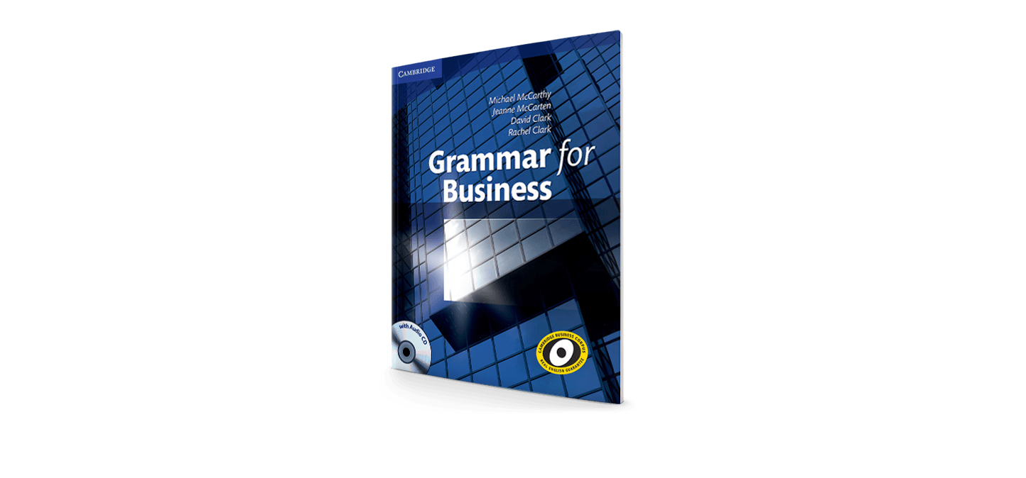 covers_grammar_for_business