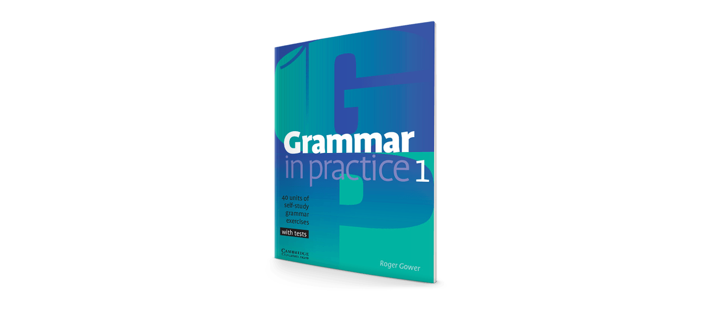 covers_grammar_in_practice