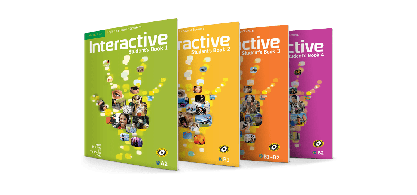 covers_interactive_for_spanish_speakers