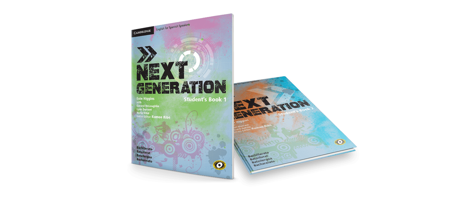 covers_next_generation-1