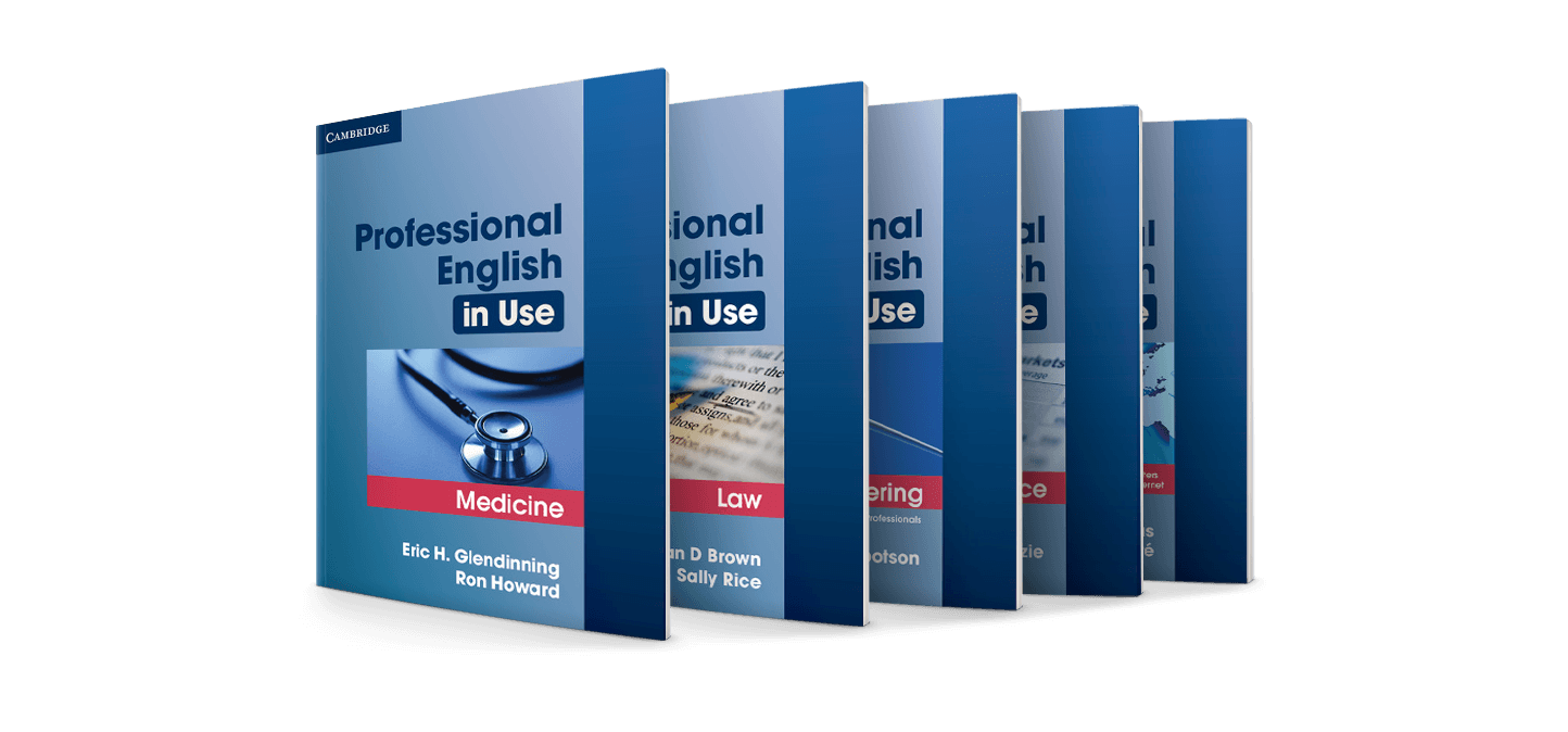 PROFESSIONAL ENGLISH IN USE LAW PDF DOWNLOAD