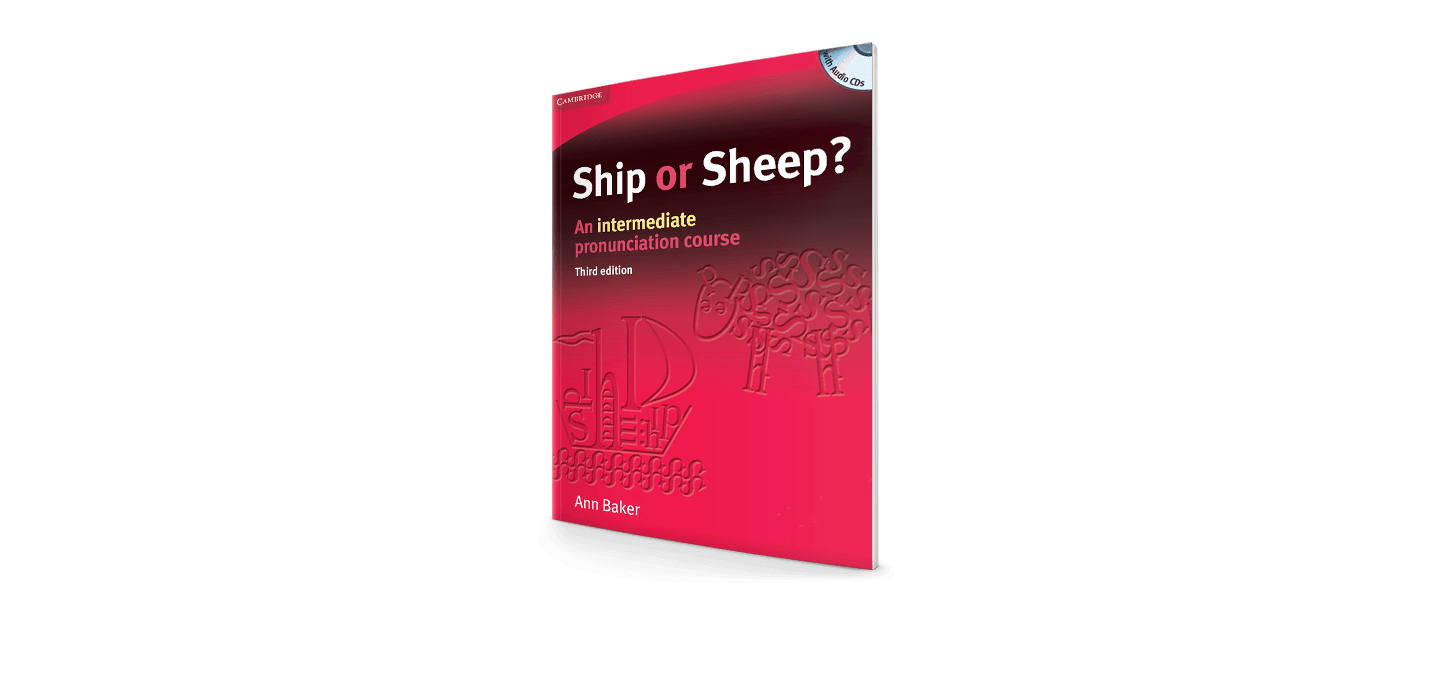 covers_ship_or_sheep_