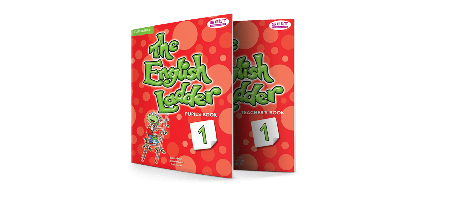 covers_the_english_ladder