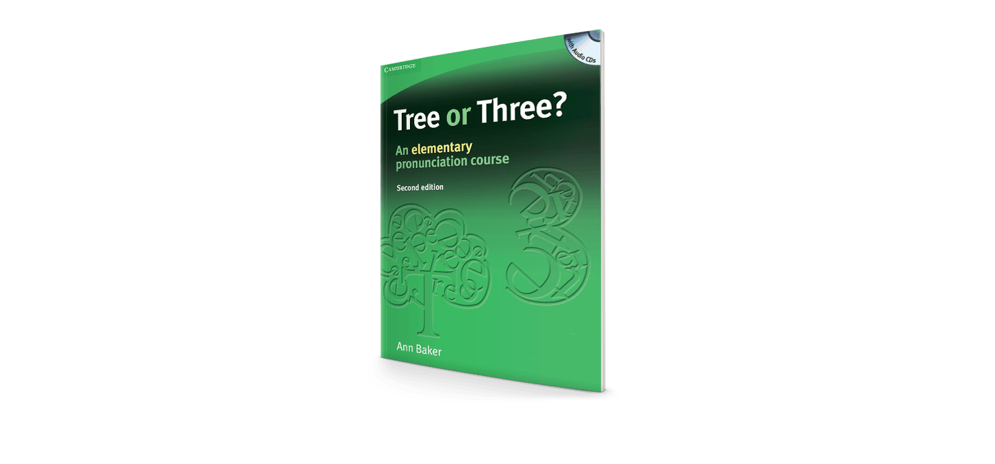 covers_tree_or_three_