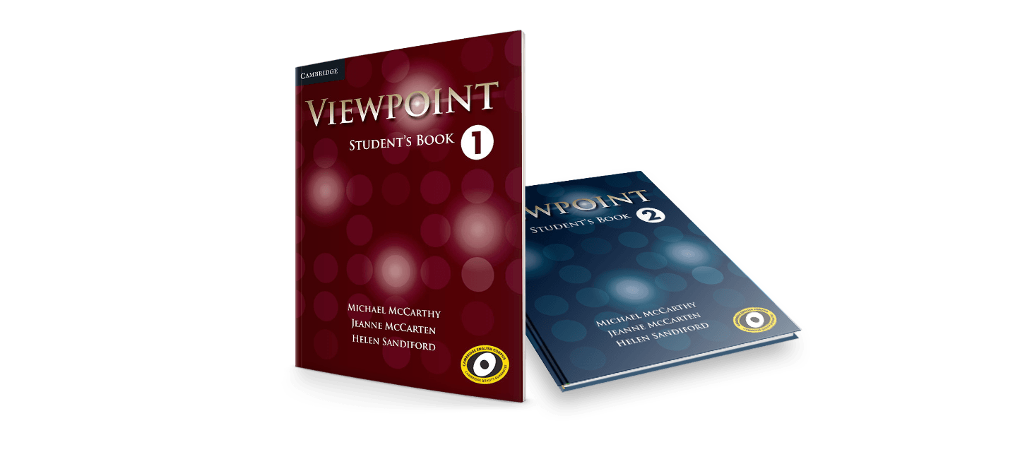covers_viewpoint