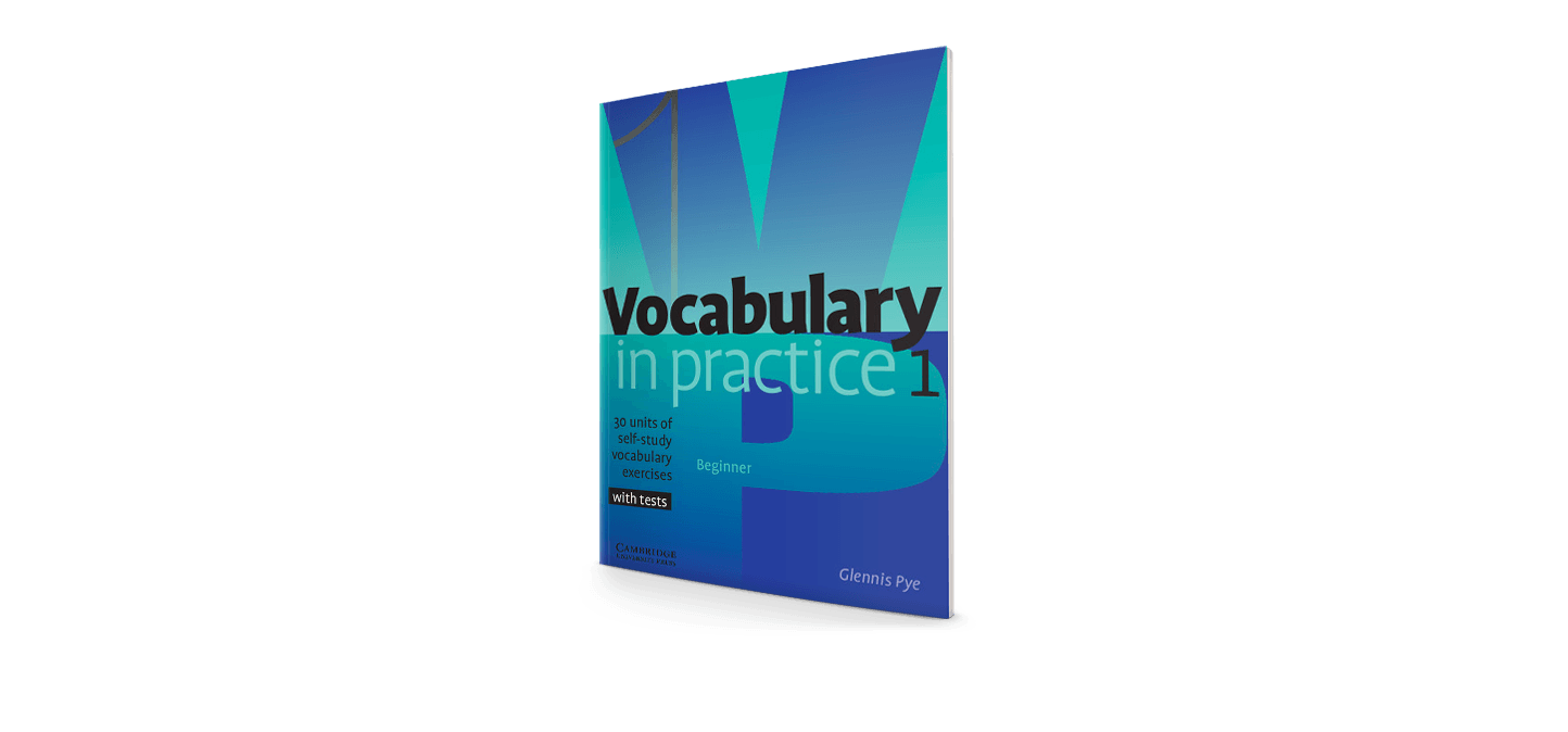 covers_vocabulary_in_practice
