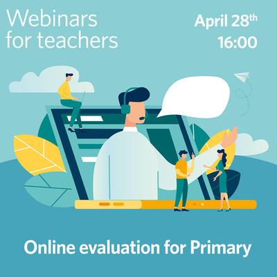 Webinar_Apr28_EvaluationPrimary