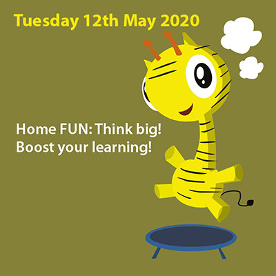 Webinar_HomeFun-12May_Thinkbig