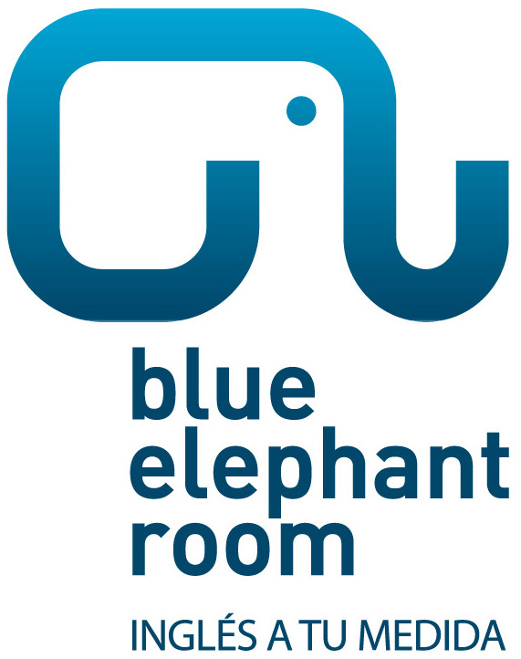 Blue Elephant Room