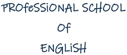 Professional School of English